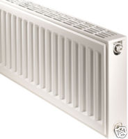 Ferroli_Radiators.jpg